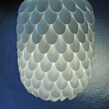 plastikowa-lampa
