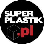 Obrazek logo superplastik.pl